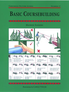 Basic Coursebuilding: TPG 17